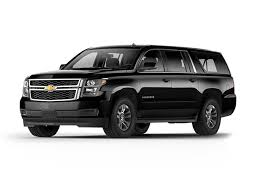 Ellicott City Sedan Service