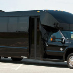 Group Transportation Solutions